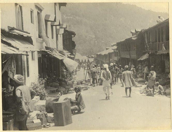 Shimla-bazaar_1890s
