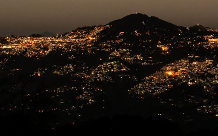 tara-devi-hill-featured